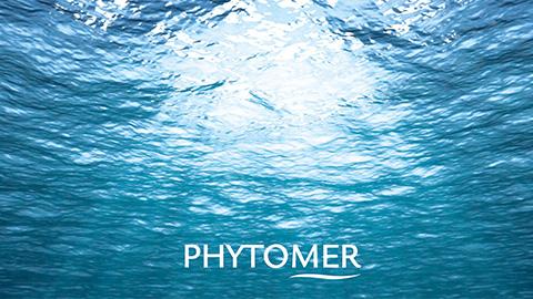 phytomer(フィトメール)