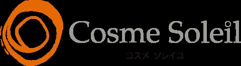 株式会社コスメソレイユ